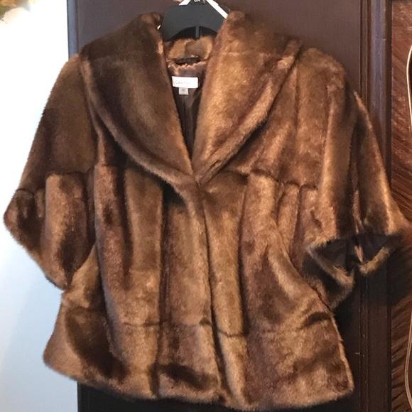 ee352f1d5e6 Calvin Klein Jackets   Coats